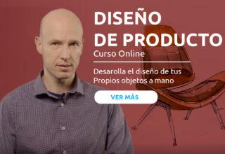 Introducción técnicas de diseño de producto